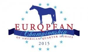 AQHA European Championship