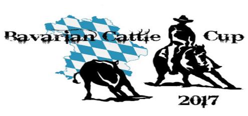 DQHA BAVARIAN CATTLE CUP 1