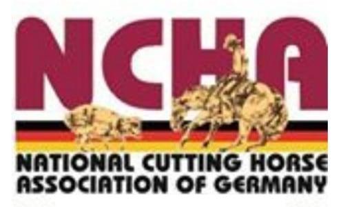 NCHA of Germany