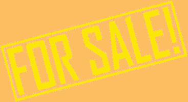 matterhorn_for_sale