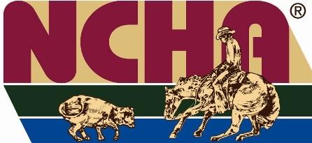 1_ncha_logo1