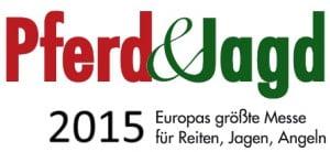 Pferd&Jagd 2015
