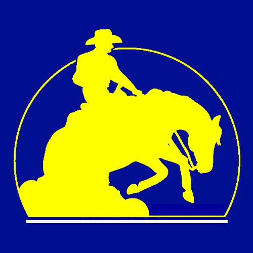 René Opitz - ROC™ Performance Horses